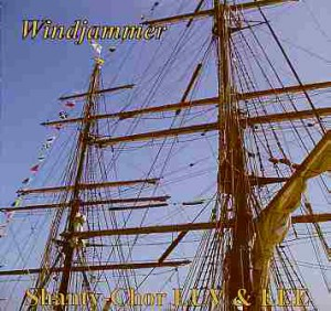 cd3-windjammer