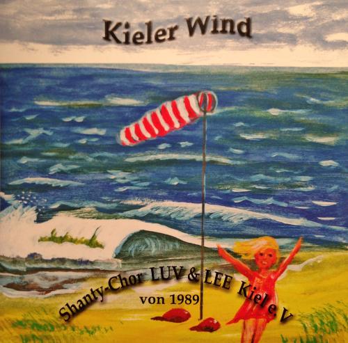 kieler-wind-2014